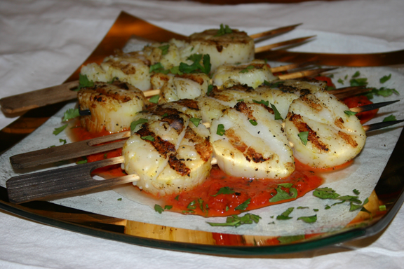 Grilled_Scallops_Coulis