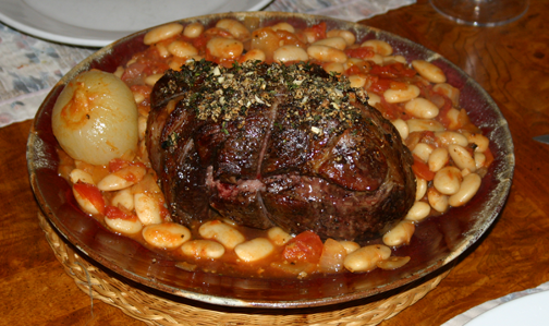 external image lamb_plated1.png